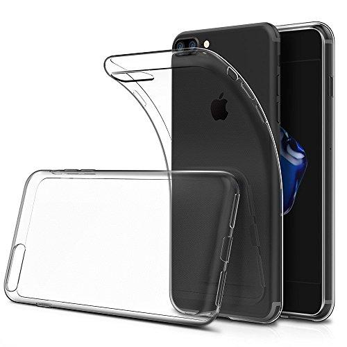 Durchsichtige Hulle Iphone