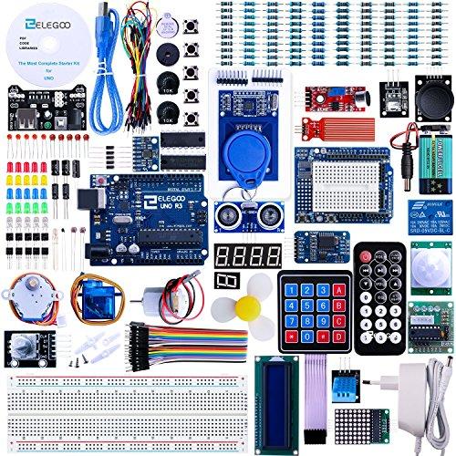 Elektronische Bauelemente Und Systeme Optoelektronische Displays Professioneller Verkauf Lcd Display Lcd1602 Modul Blauen Bildschirm 1602 I2c Lcd Display Modul Hd44780 16x2 Iic Charakter 1602 5 V Für Arduino Lcd Display Exzellente QualitäT