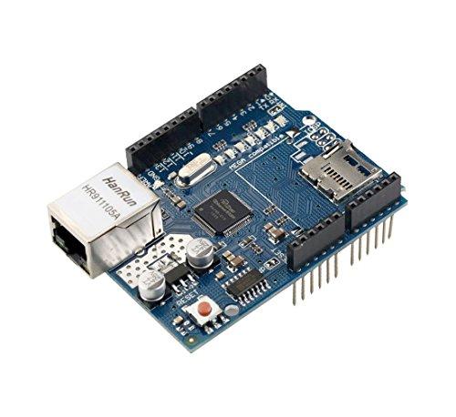 Optoelektronische Displays Professioneller Verkauf Lcd Display Lcd1602 Modul Blauen Bildschirm 1602 I2c Lcd Display Modul Hd44780 16x2 Iic Charakter 1602 5 V Für Arduino Lcd Display Exzellente QualitäT