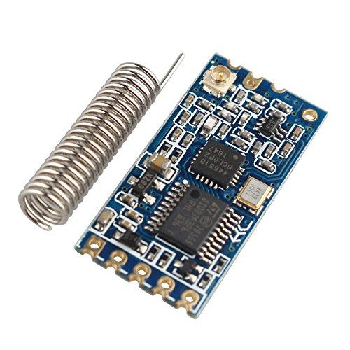 Lcd Module Professioneller Verkauf Lcd Display Lcd1602 Modul Blauen Bildschirm 1602 I2c Lcd Display Modul Hd44780 16x2 Iic Charakter 1602 5 V Für Arduino Lcd Display Exzellente QualitäT Elektronische Bauelemente Und Systeme