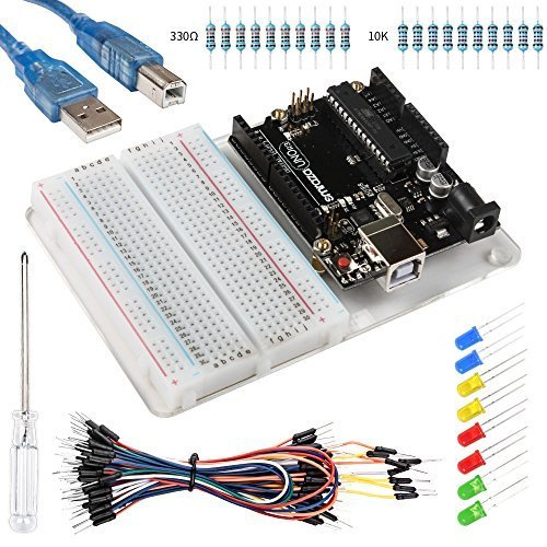 Professioneller Verkauf Lcd Display Lcd1602 Modul Blauen Bildschirm 1602 I2c Lcd Display Modul Hd44780 16x2 Iic Charakter 1602 5 V Für Arduino Lcd Display Exzellente QualitäT Optoelektronische Displays