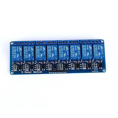Optoelektronische Displays Professioneller Verkauf Lcd Display Lcd1602 Modul Blauen Bildschirm 1602 I2c Lcd Display Modul Hd44780 16x2 Iic Charakter 1602 5 V Für Arduino Lcd Display Exzellente QualitäT Lcd Module