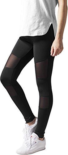 27a66a1555511 Btruely Yoga Hosen Damen Sporthosen Skinny Leggings Jogginghose Yoga ...